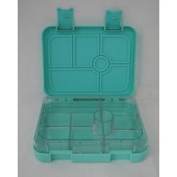 Gaffelbox 6 - Green